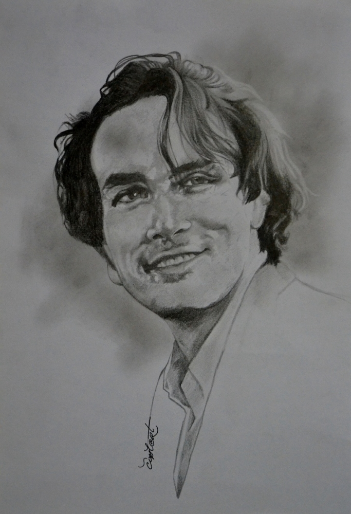 Brandon Lee par cipta